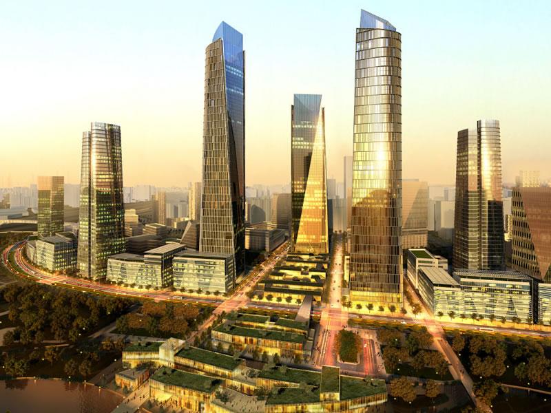Pekin, Pekin / Çin Halk Cumhuriyeri